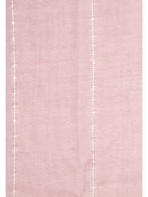 Womens Pink Sequin Pashmina