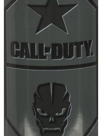 Mens Call of Duty Water Bottle