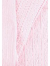 Girls 2pk Pink and Grey Tights