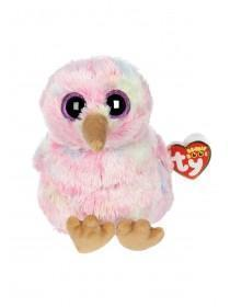 Kids TY Beanie Boos Kiwi Soft Toy