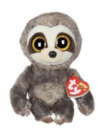 Kids TY Beanie Boos Dangler Soft Toy