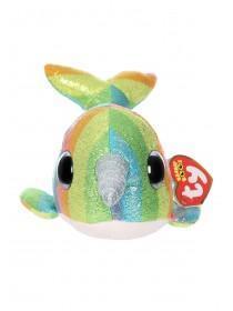 Kids TY Beanie Boos Nori Soft Toy