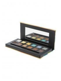 Womens W7 Life's A Beach Eyeshadow Palette
