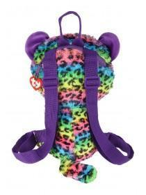 Kids TY Dotty Backpack