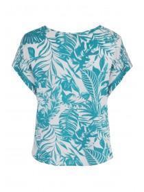 9b9d2386 Women's Tops - Shirts, Blouses, Vests & Camis | Peacocks