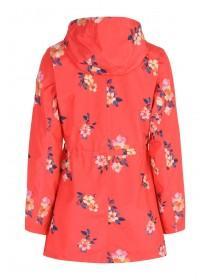81398c0bf Women's Coats & Jackets - Blazers & Denim Jackets | Peacocks