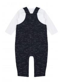 d4b5a86abd16 Baby Boys Outfits