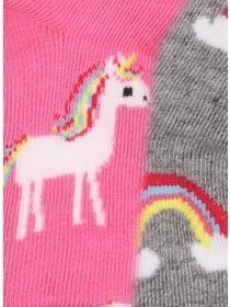 Unicorn Gifts & Presents | Unicorn Merchandise | Peacocks