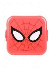 Spiderman Bento Box