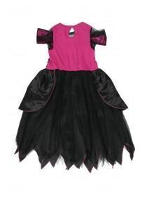 Girls Prom Queen Dress Up Costume