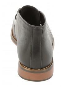 Minnesota Desert Boot
