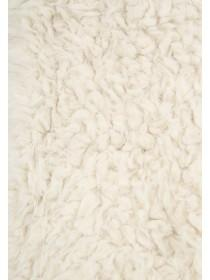 Womens Fluffy Snood