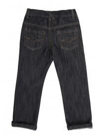 Younger Boys Jeans