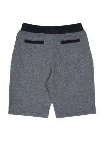 Older Boys Blue Grindle Shorts