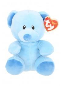 Kids TY Lullaby Bear Baby