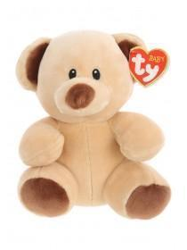Kids TY Bear Bundles Baby