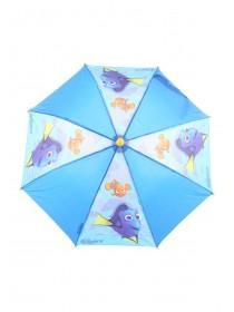 Light Blue Dory Umbrella