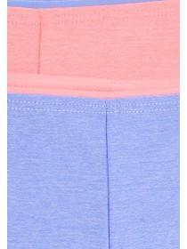 Girls 2pk Shorts
