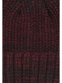 Mens Turn Up Beanie