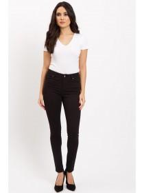 Jane Norman Black Skinny Jeans