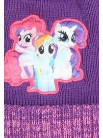Younger Girls My Little Pony Hat