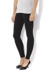 Womens Two Pack Leggings