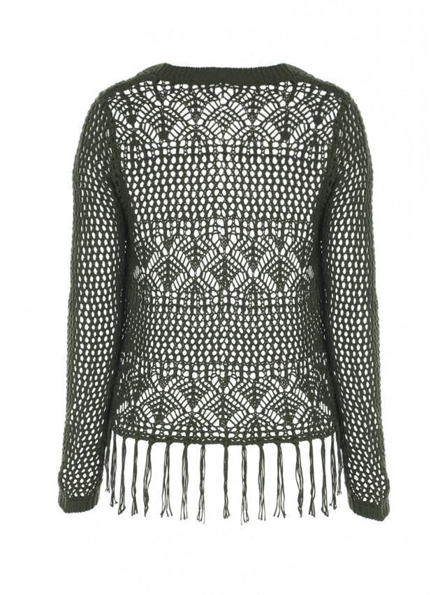 414f7f38399 Women's Knitwear & Knitted Jumpers | Peacocks