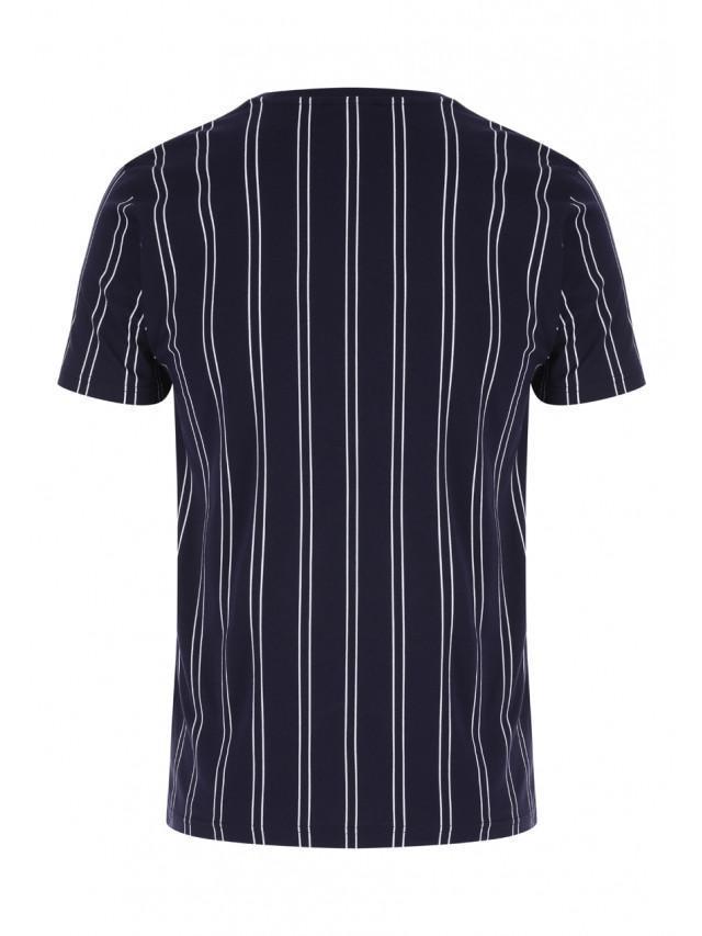a2b61023b Printed T-Shirts - T-Shirts - Tops - MENS | Peacocks