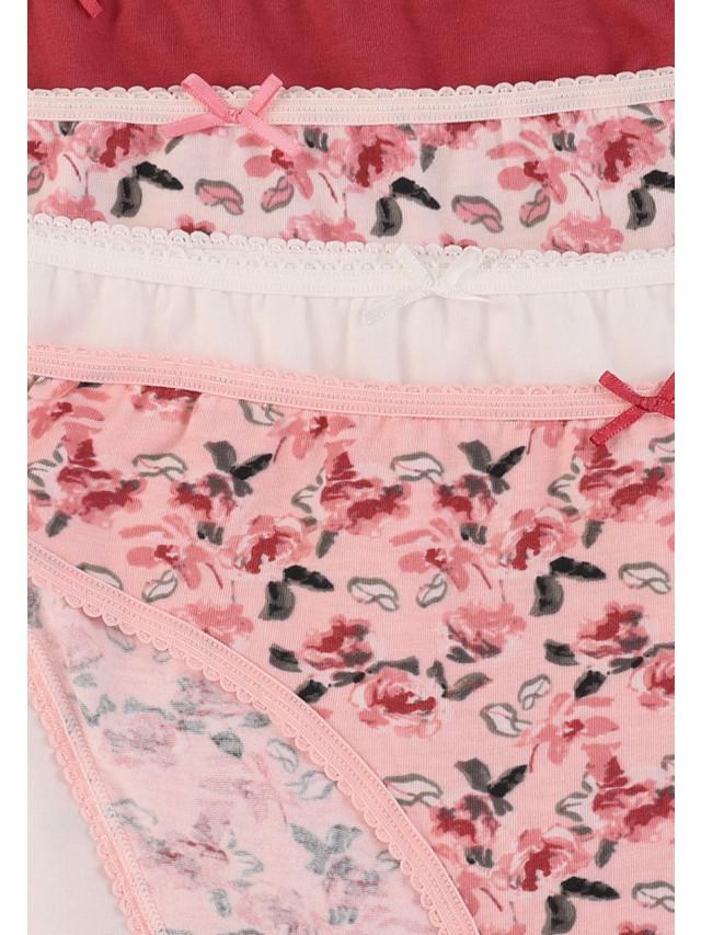 43e2a9ebaa8da Lingerie | Women's Underwear & Lingerie | Peacocks