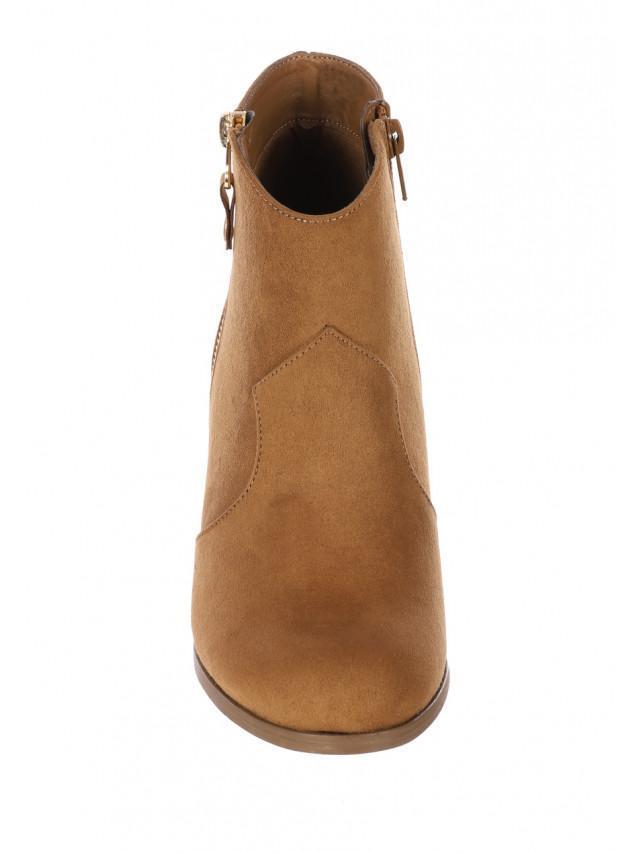 f4520e24b2a Shoes for Women | Women's Shoes Online | Peacocks