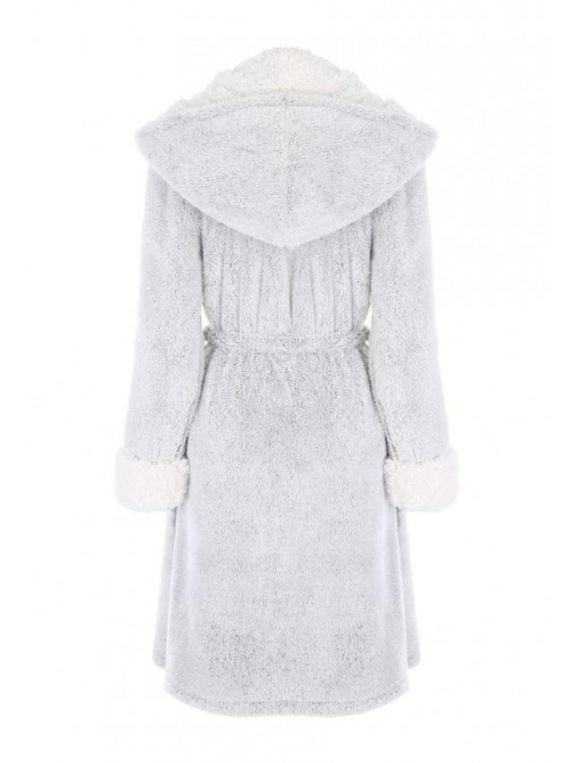 Pyjamas for Women | Women's Nightwear & Sleepwear | Peacocks