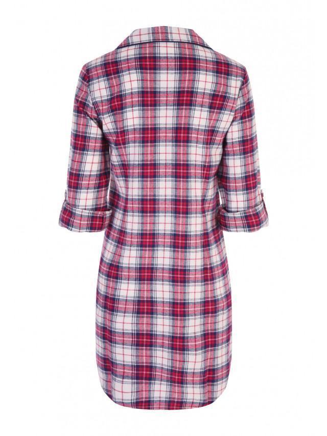 good reputation search for authentic official site Pyjamas for Women | Women's Nightwear & Sleepwear | Peacocks