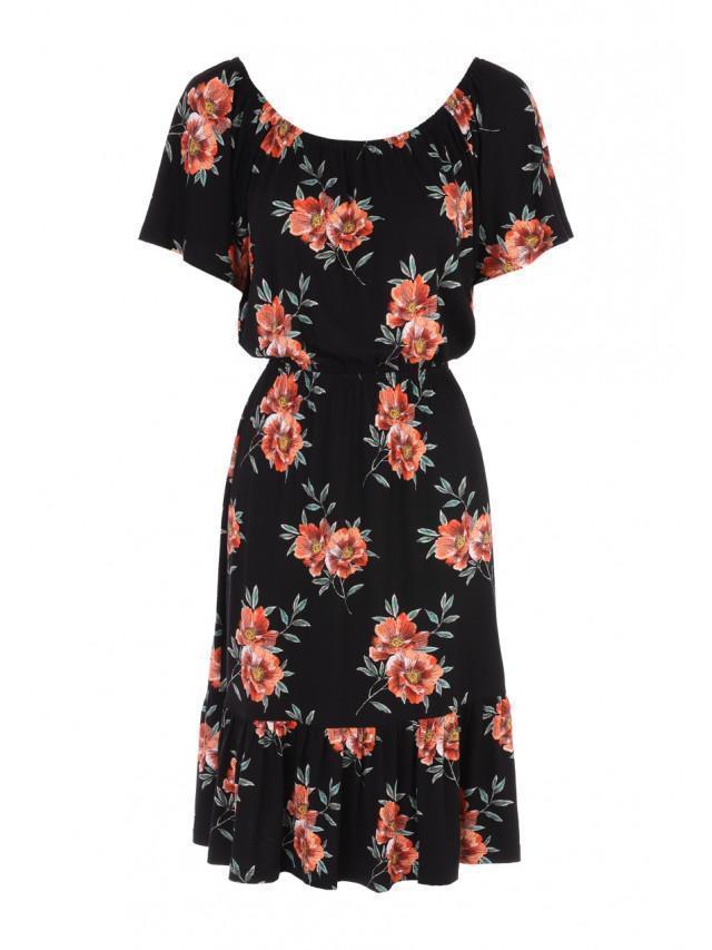 6f96c18b194fe Dresses for Women | Going-Out & Day Dresses | Peacocks