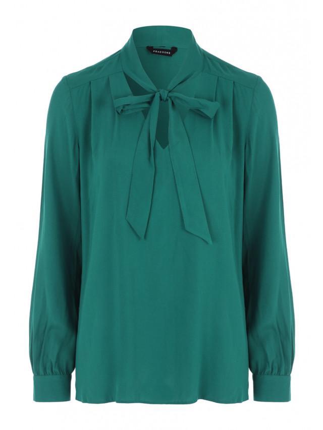 23bb0204 Women's Shirts & Blouses | Long & Short-Sleeve | Peacocks