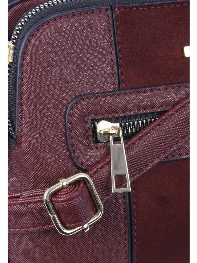 b8a07d1c796f Handbags for Women | Backpacks & Shoulder Bags | Peacocks