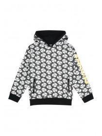 Younger Boys Star Wars Hoody
