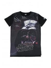 Older Boys Star Wars Rogue One T-Shirt