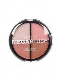Technic Mega Blush Blusher Compact