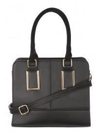 Womens Mini Tote Bag