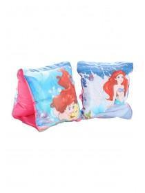 Younger Girls Little Mermaid Armbands