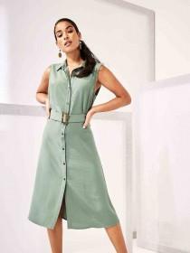 f783346ef275 Women's Dresses | Bardot, Maxi & Day Dresses | Peacocks