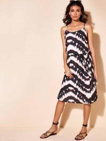 66583ea298 Women's Dresses   Bardot, Maxi & Day Dresses   Peacocks