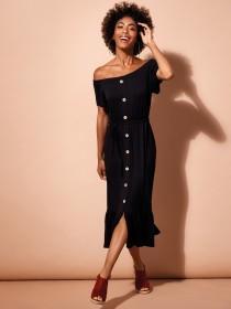 0c6e337f80e2a5 Women's Dresses | Bardot, Maxi & Day Dresses | Peacocks