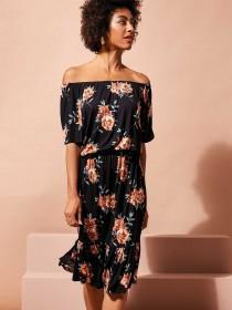 42ba84273bb84 Women's New In Clothing | Latest Women's Fashion | Peacocks