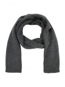 Mens Grey Thinsulate Scarf