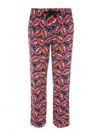 Mens Character Print Lounge Pants