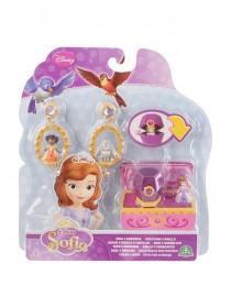 Kids Sofia Jewelry Set