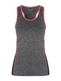 Womens Active Vest
