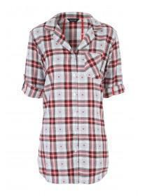 Womens Boyfriend Nightshirt