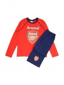 Boys Arsenal FC Football Pyjamas
